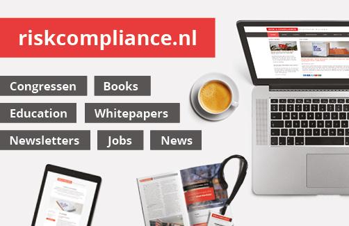 BannerRiskCompliancePlatformEuropevoorNL.jpeg