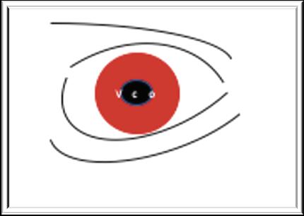 RegTech_oog_MF.png