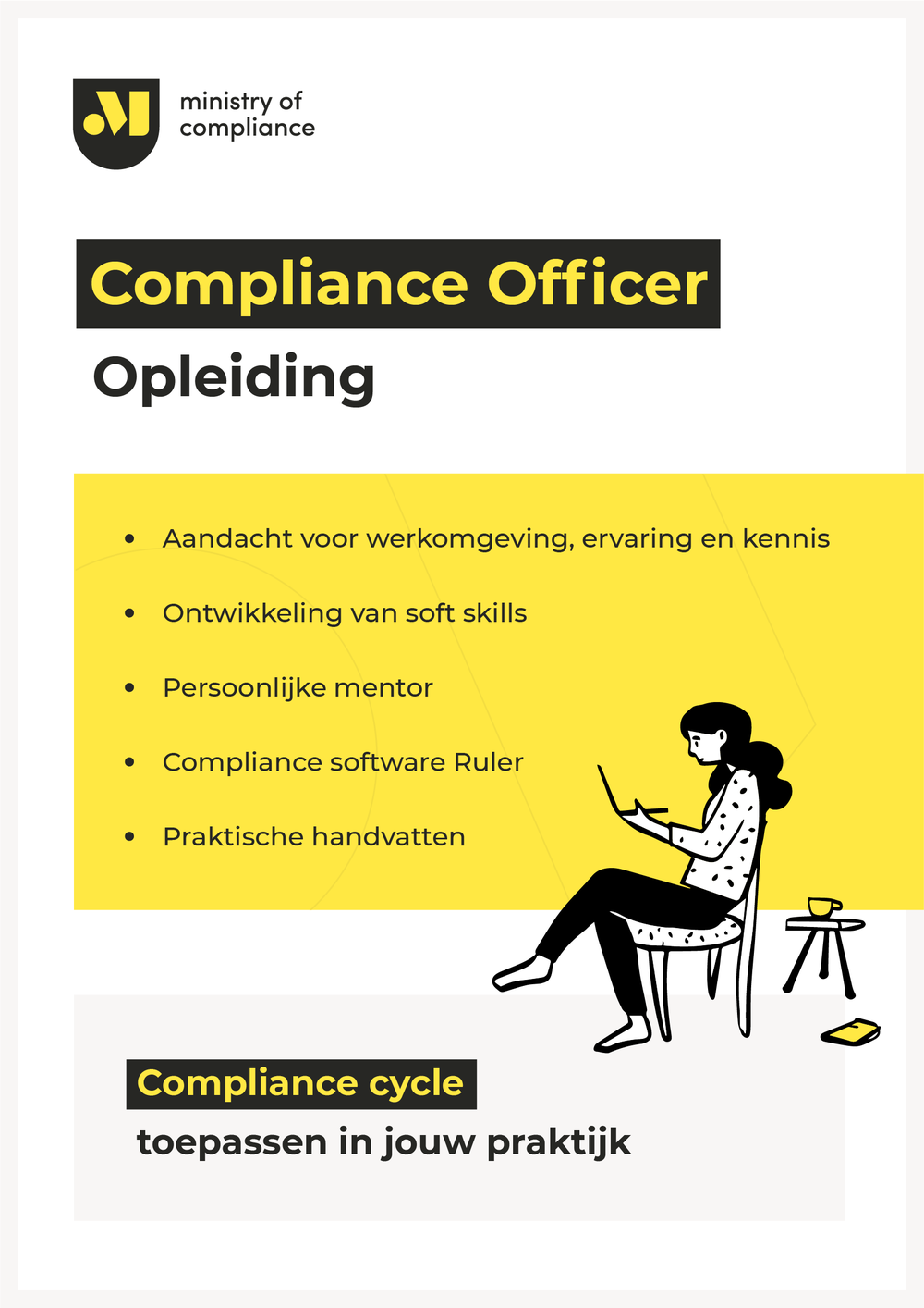 MoC_ComplianceOfficer_Banner71.png