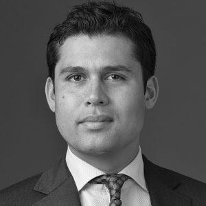 Tips Prof. Jonathan Soeharno Covid 19 & Compliance