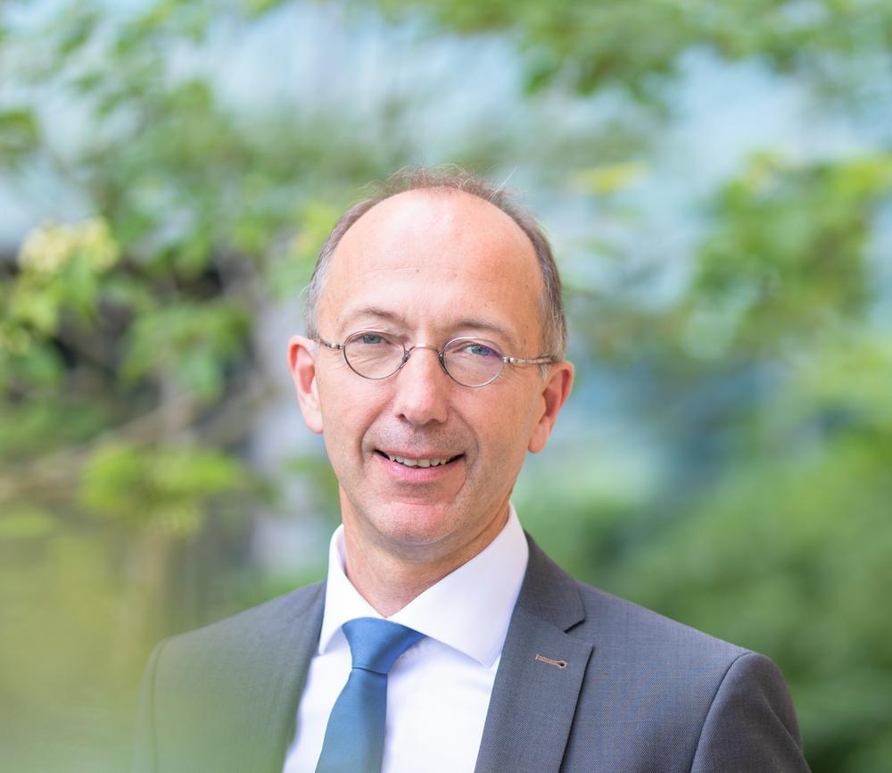 Tips Prof. Muel Kaptein Covid 19 & Compliance