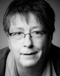 Tips Prof. Sylvie Bleker Covid 19 & Compliance